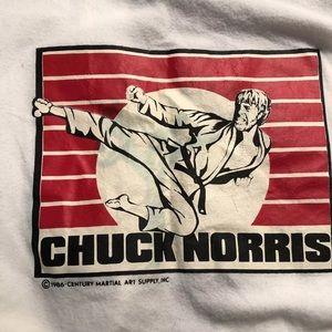 Vg Halloween 86' Toddler Chuck Norris Karate Uniform Century Martial Art Supply